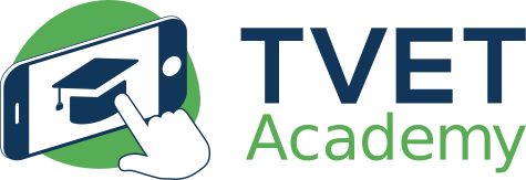 TVET Academy